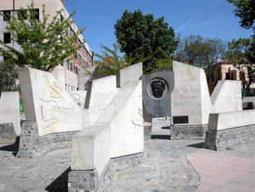 Foto: Ayuntamiento de Madrid