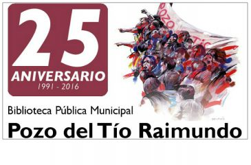 Foto: BPM Pozo Tío Raimundo