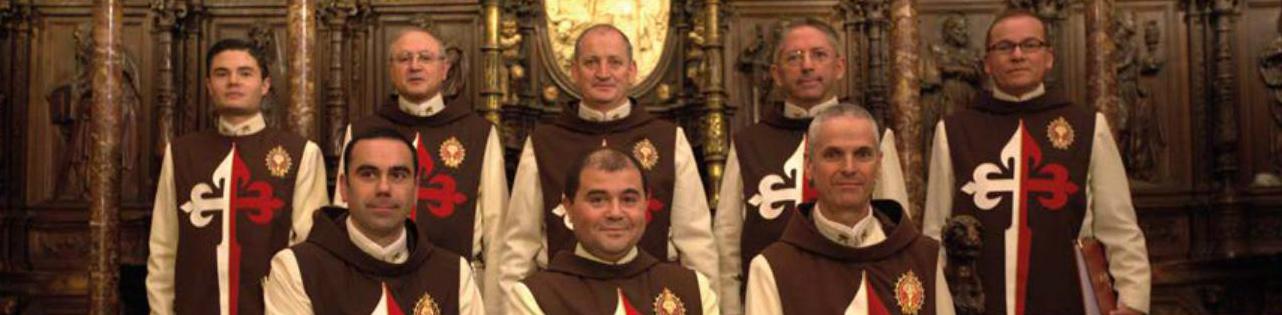 Los Heraldos del Evangelio