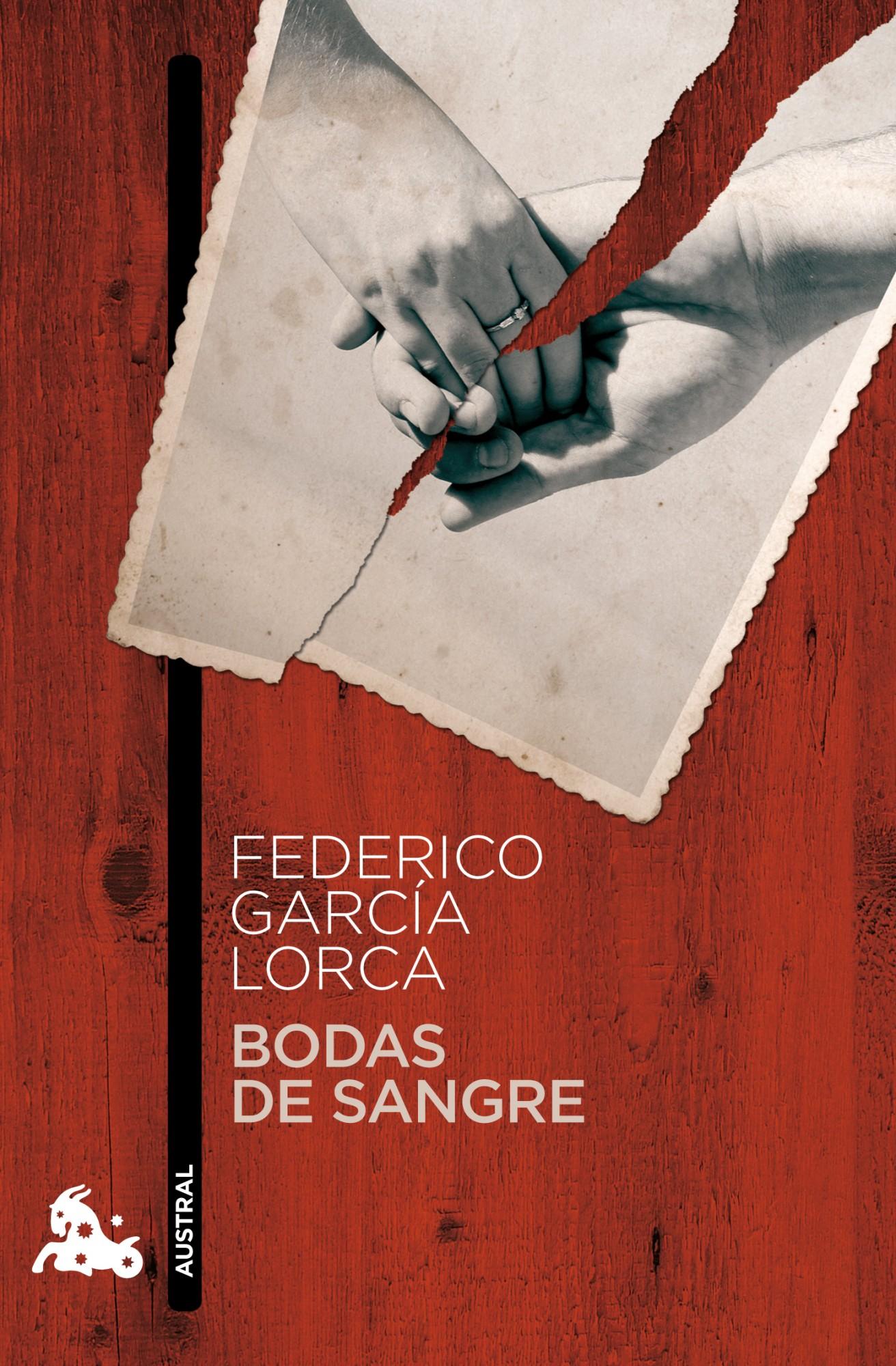 'Bodas de sangre', una de las obras representadas