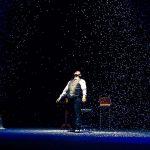 'Con magia y a lo loco 2.0', de Josemi de Águeda