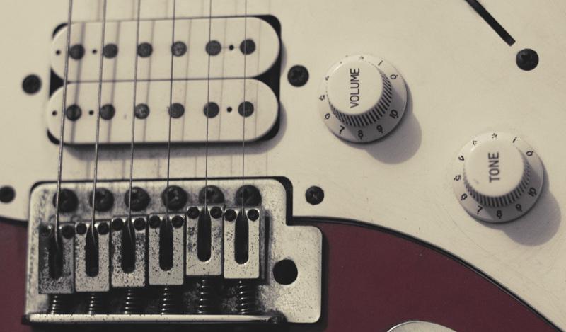 El rock también tiene cabida en la Semana de la Música (Foto: Flickr)