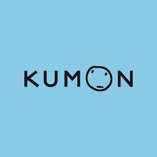 Logotipo del método Kumon (Foto: Kumon)
