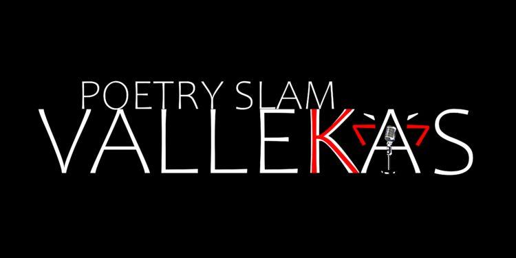 Primera edición de Poetry Slam Vallekas